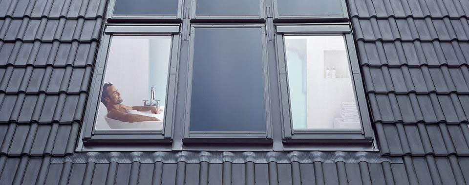 stresna-okna